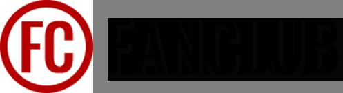 FANCLUBTOPロゴ