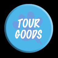 TOUR GOODS