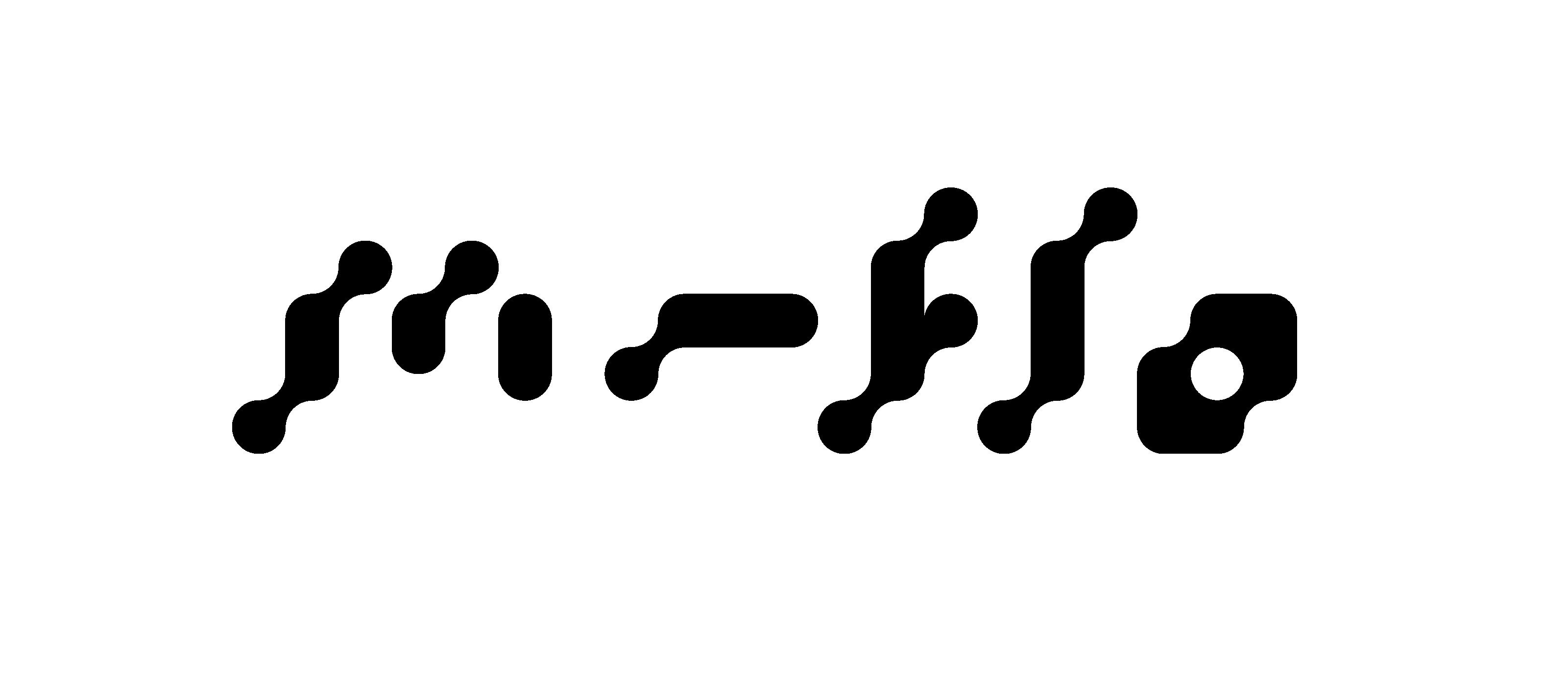 M floの画像 p1_23