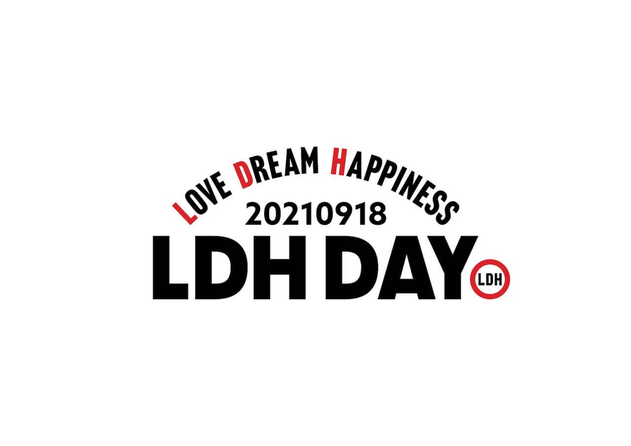 LDH DAY2021