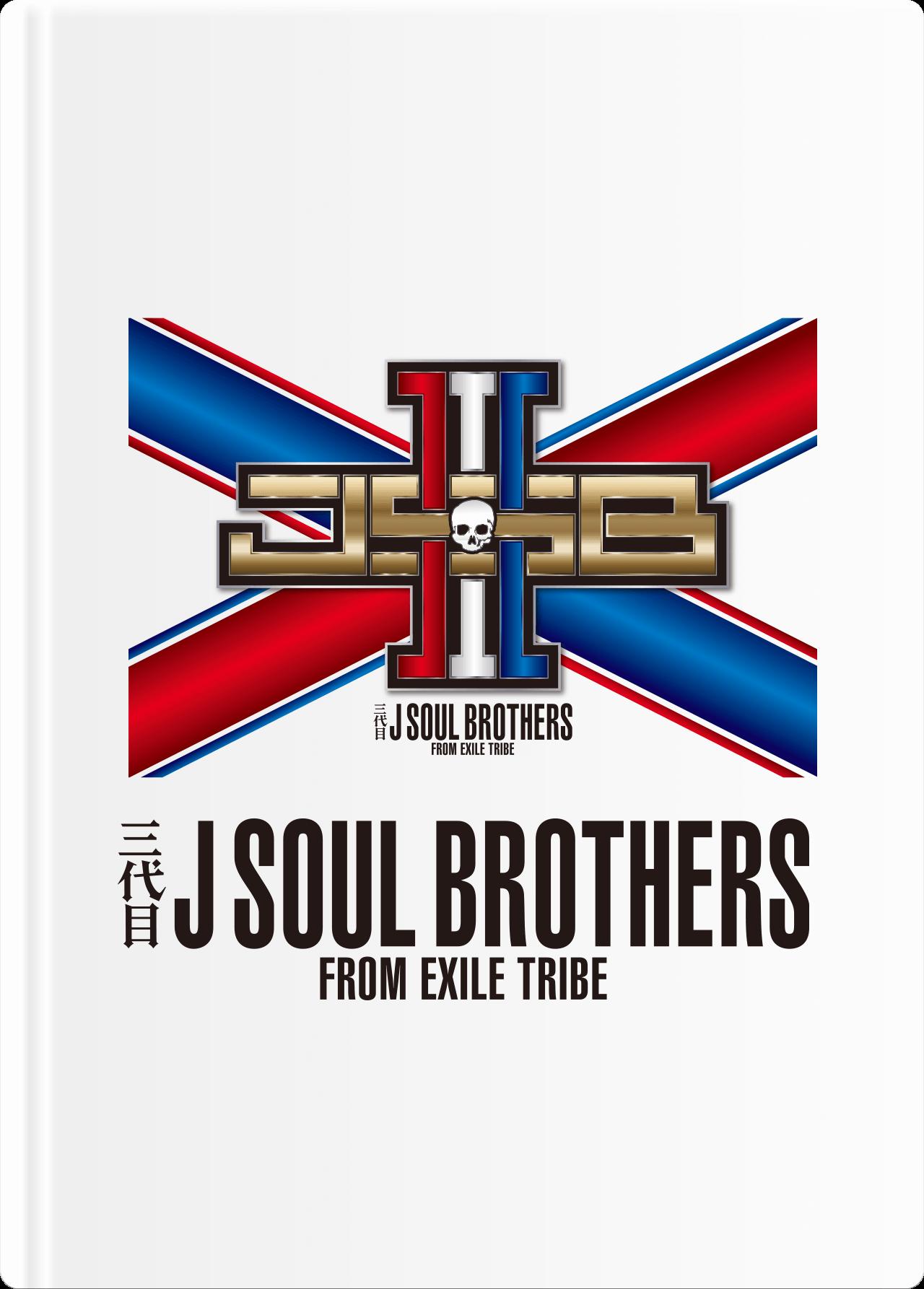 三代目 J Soul Brothers 画像 壁紙 三代目 J Soul Brothers 画像 壁紙 あなたのための最高の壁紙画像