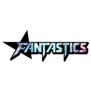 FANTASTICS