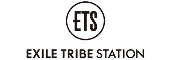 EXILE TRIBE STATION