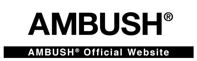 AMBUSH(R) Official Website