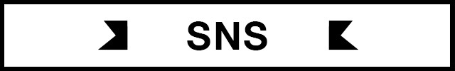 OFFICIAL SNS