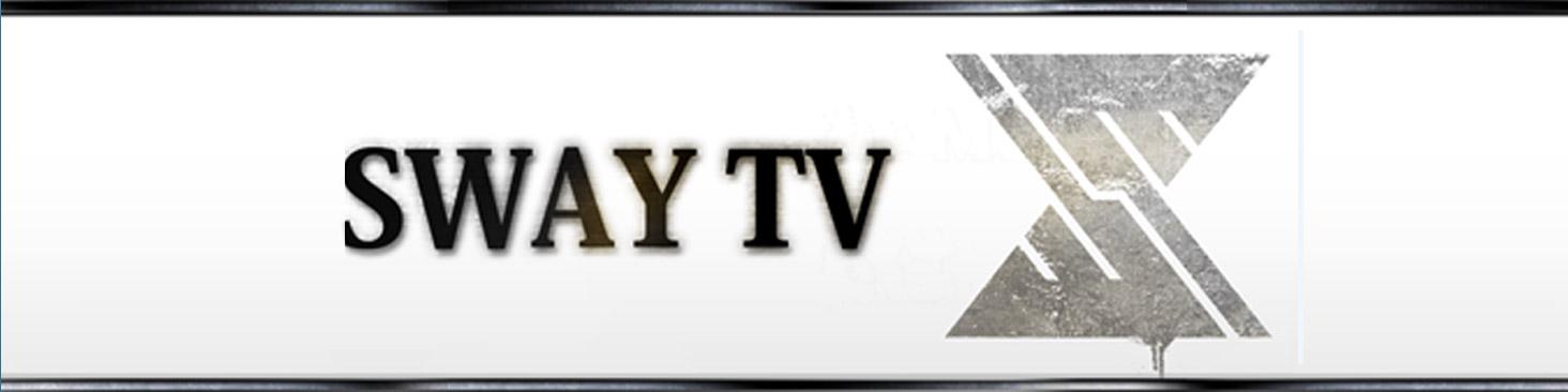 SWAY TV