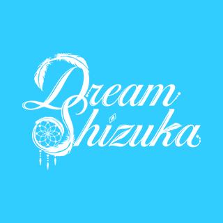 Dream Shizuka