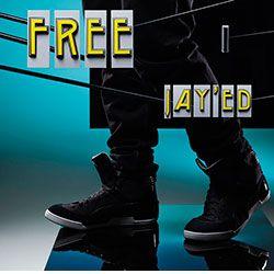 『Free』ジャケ写のイメージ写真