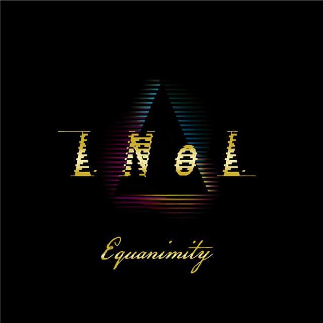 「Equanimity」