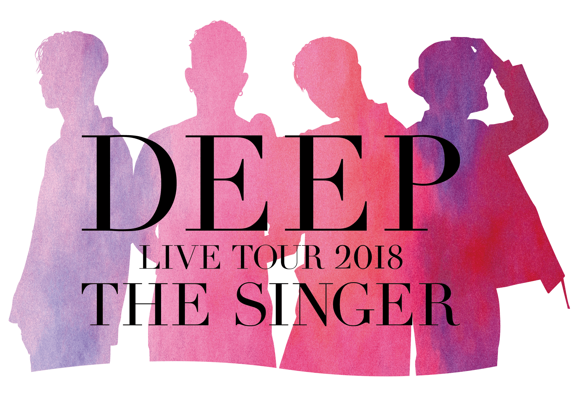 deep live tour 2018 the singer ldh mobile