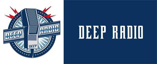deep_radio