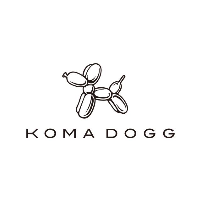 Kodai Sato joining KOMA DOGG / LDH MUSIC! | NEWS (ALL) | LDH - LOVE