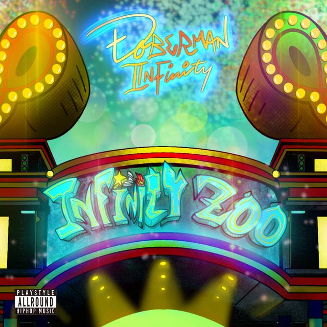 DI_INFINITY-ZOO_0821